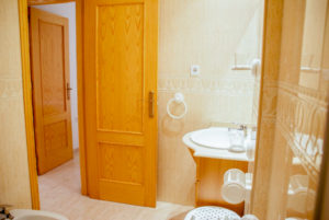 Welkom in Vakantiehuis Spanje - Gran Alacant
